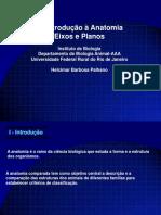 EIXOS_E_PLANOS.pdf