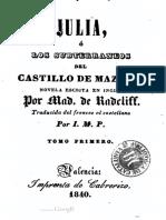 un romance siciliano.pdf