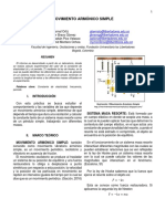 LABORATORIO_MAS (1).docx