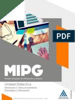 PDF-U3-MIPG