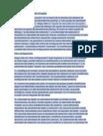 Diseño_traduccion de Hojas