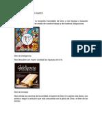 DONES DEL ESPIRITU SANT1.docx