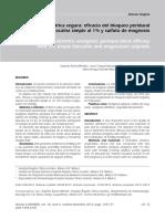 Dialnet-AnalgesiaObstetricaSegura-4701363