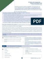 VAF4A-Appendix2-08-18 (1)SIGNED