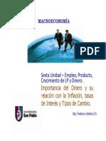 Curso Economía General SP U6_C1_C2_C3