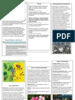 group-7-biodiversity new.docx