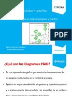 Simbología Instrumentación P&ID (1)