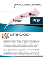 EL DISCURSO PEDAGÓGICO EN ACTIVIDADES DE FORMACIÓN.pdf
