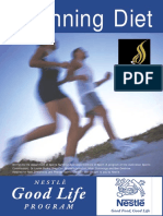a-winning-diet-sports nutrition