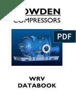205841671-HDWRV-Databook