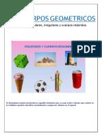 Lospoliedros 120712072955 Phpapp02 Convertido