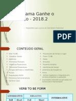 Programa Ganhe o Mundo - 2018.pptx