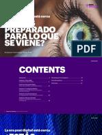 Accenture TechVision 2019 ARG FINAL