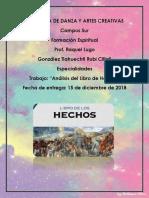 libro de hechos.docx