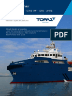 Topaz Mariner 85t Ahtsv Vessel Spec Feb2018lr