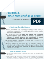 CURSUL 3. Piata Monetara Si de Credit 3a1ih870vx8g0