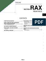 RAX.pdf