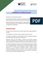 analisis 09-09 (1)