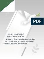 3932_Anexo B_Plan Marco de Implementacioìn (PMI)