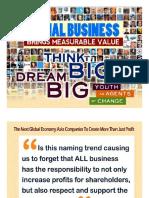 Social Business E4