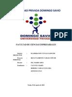 Capitulo i Generalidades-1
