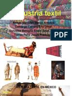 Industria Textil.pptx