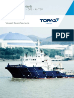 topaz-khubayb-vessel-spec-sep2016.pdf