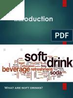 Cocacola Group1 Slides