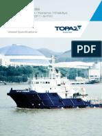 topaz-khobar-khuwair-karama-khalidiya-vessel-spec-oct2015.pdf