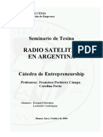 RadioSatelital
