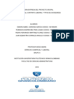 TRABAJO FINAL DERECHO COMERCIAL Y LABORAL TERMINACION DE CONTRATO.docx