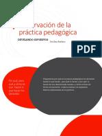 Observación de la PDA Dra. Ema Arellano.pdf