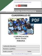 6_cuadernillo_comunicacion_primaria.pdf