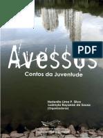 Avessos_contos Da Juventude
