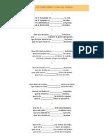 Noches de Boda PDF 1