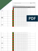 Formato - Plan de Mejoramiento - SG-SST