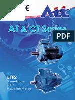 Att at&CT Catalogue