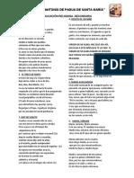 1°Cancionero mes mariano 2019.pdf