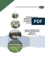 Programa_Gestion_Residuos-UAESP-2010.pdf