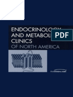2002, Vol.31, Issues 3, Evidence-Based Endocrinology