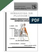 fluidos-martes-1-160416194115