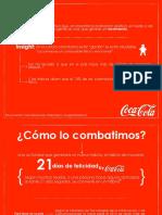 21+de+felicidad-+Alejandro+Mora+Helena+Gaviria.ppt