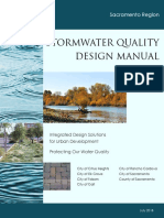 SWQ Design Manual RevMay2019 WFig WApp
