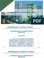 1.-Prog. y Control Obras PEV.pptx