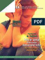 AFA2018SP.pdf