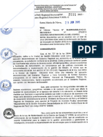 2. Descripción de La Interfaz de EXe Learning