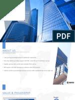 BIMTEK Company Profile