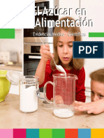 azucar-alimentacion.pdf