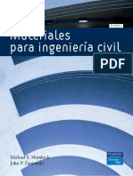 326742086 Materiales Para Ingenieria Civil