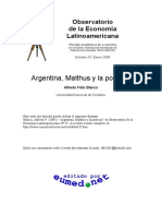 afb-malthus.pdf